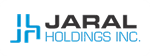 Jaral Holdings Inc