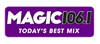 Magic1061-logo